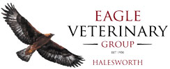 Eagle Veterinary Group